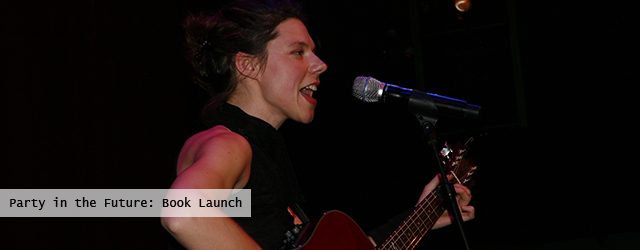 Launch_Boston_Web1 copy
