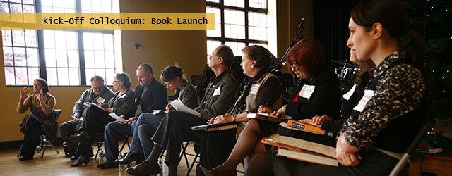 Launch_Boston_Web2