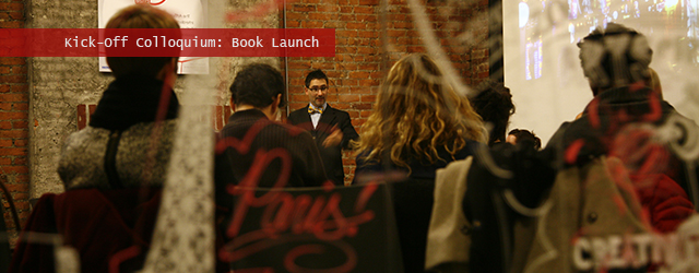Launch_Boston_Web3